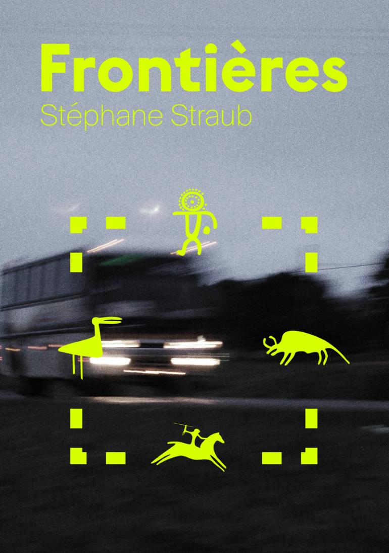 couv-bus3