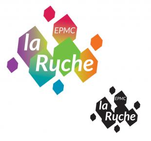 logo-epmc