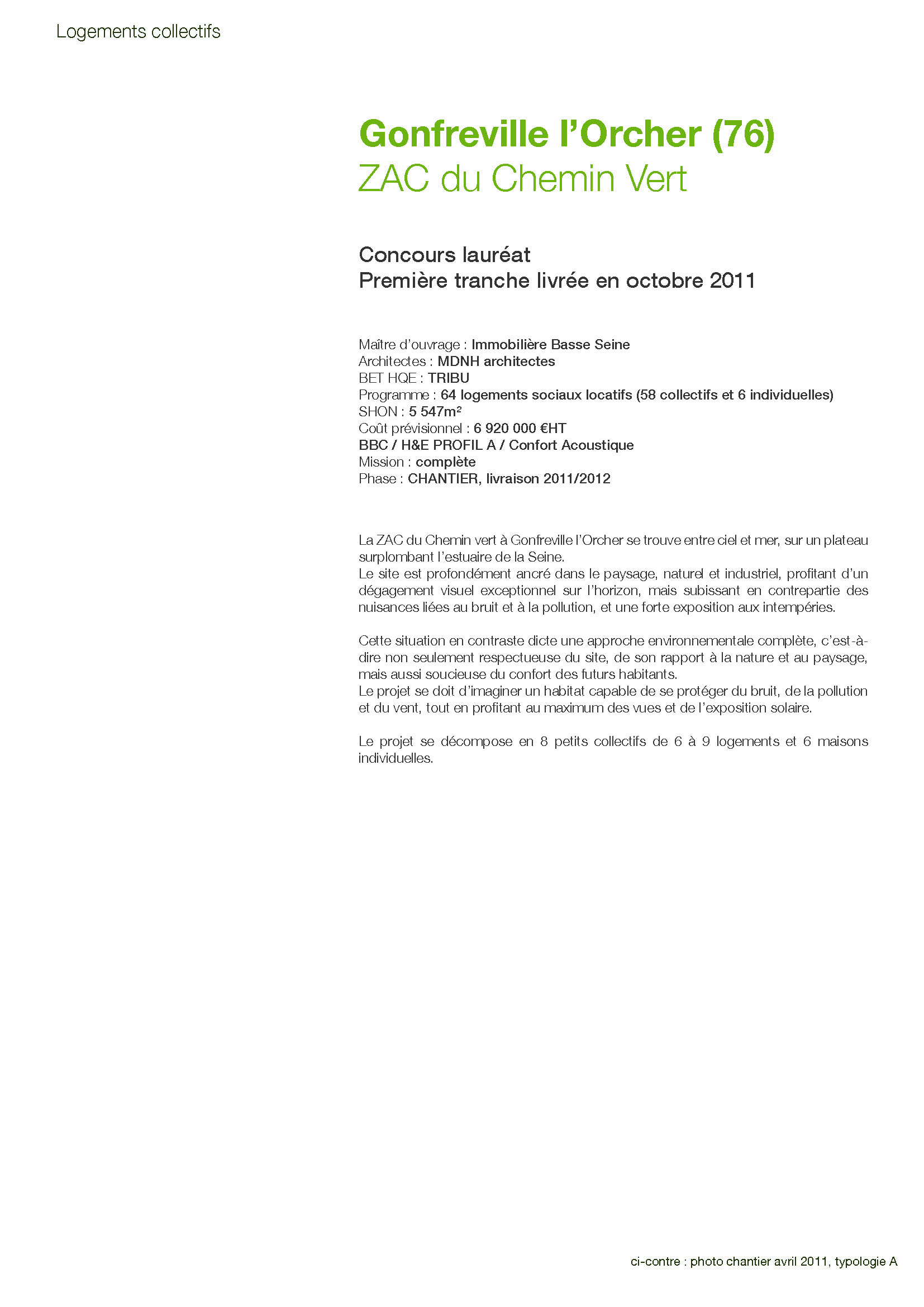 100 contractor resume sample the professional health