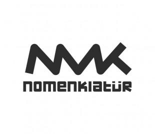 logo-nmkt