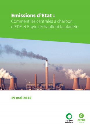 rapport-Engie-couv
