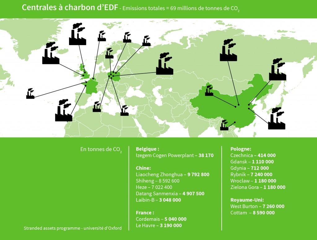 carte-EDF